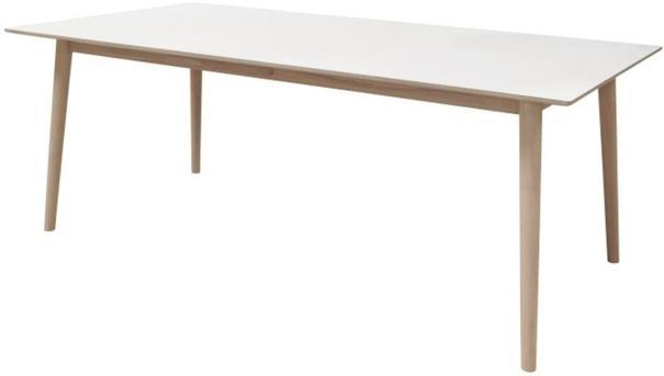 Republica dining table