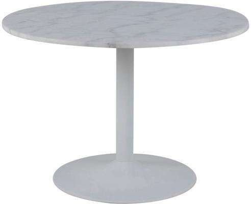 Tarife (marble) dining table