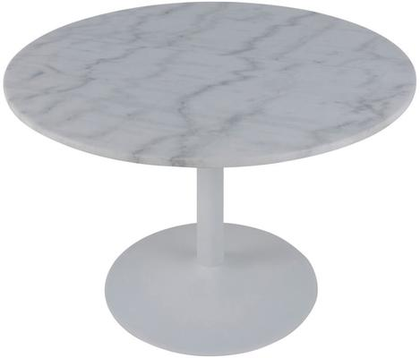 Tarife (marble) dining table image 2