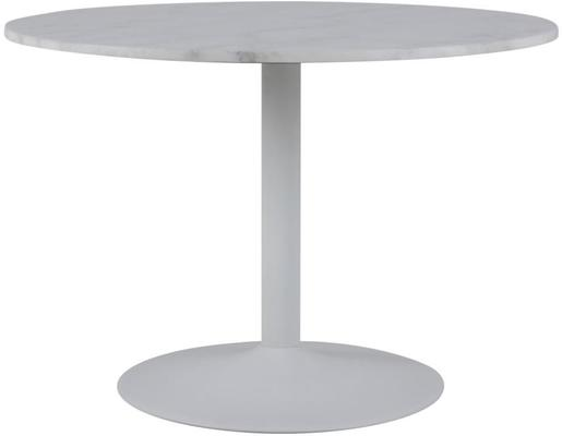 Tarife (marble) dining table image 3