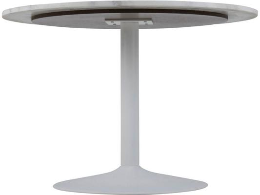 Tarife (marble) dining table image 4