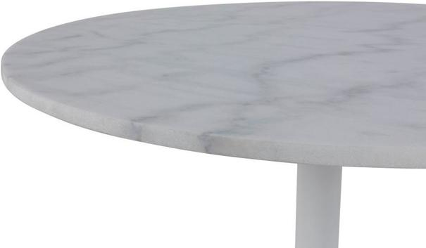 Tarife (marble) dining table image 9