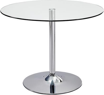 Elena dining table image 6