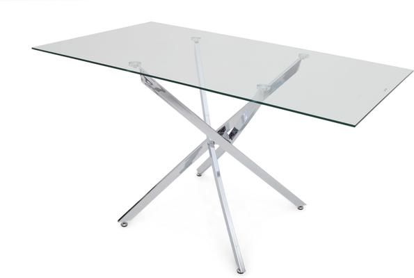 Clara dining table image 6