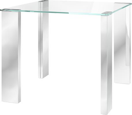 Dakota dining table image 2