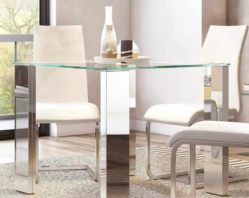 Dakota dining table image 3