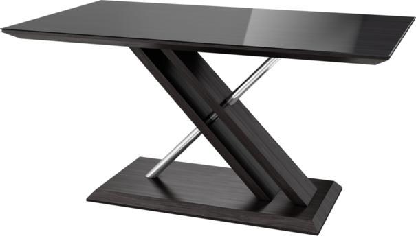 Xavi dining table