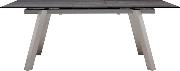Agata extending dining table image 4