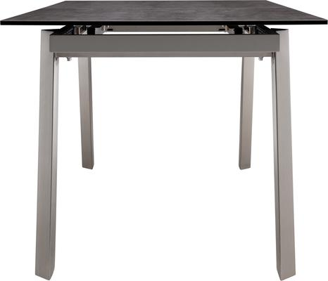 Agata extending dining table image 5