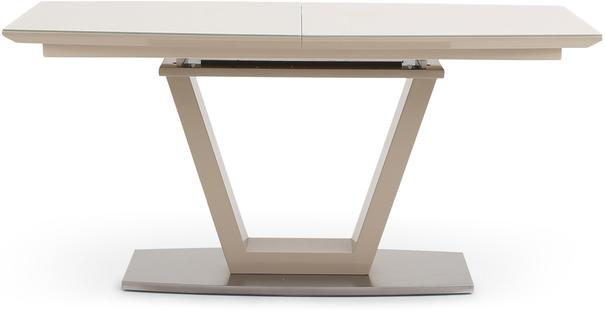 Valente extending dining table image 2
