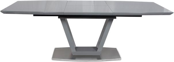 Valente extending dining table image 6