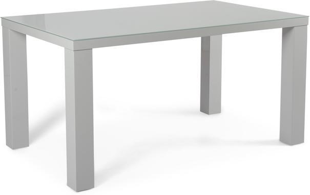 Blanca dining table
