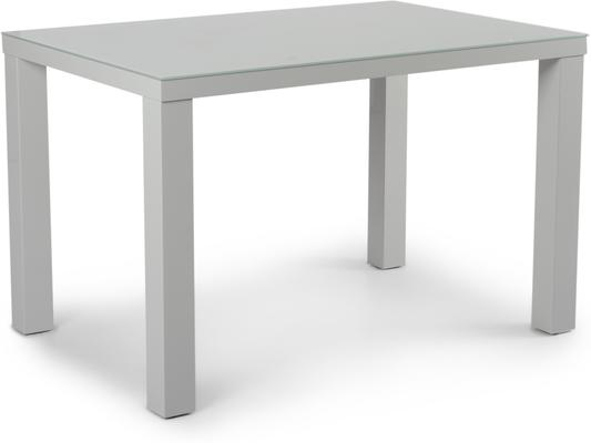 Blanca dining table image 2