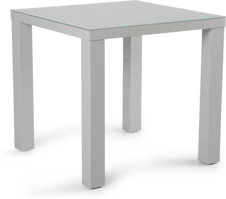 Blanca dining table image 3