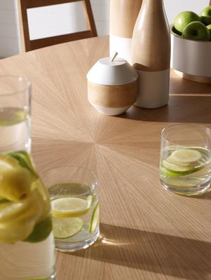 Svena dining table image 3