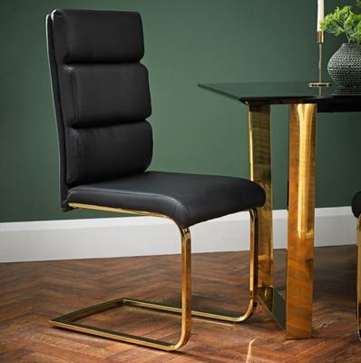 Verde dining table and chairs image 7