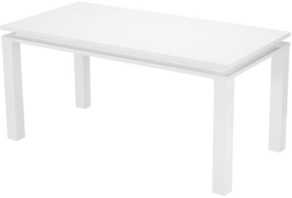 Bari (LED) dining table image 2