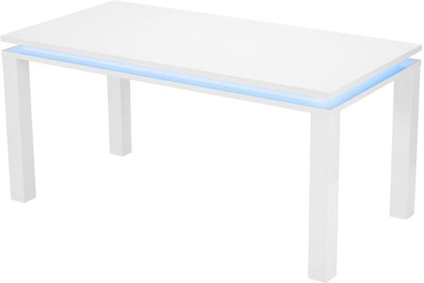 Bari (LED) dining table image 3