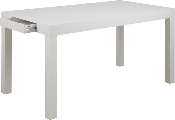Angala dining table and Fridi chairs image 6