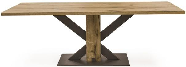 Lindar dining table