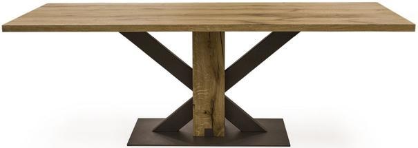 Lindar dining table image 2