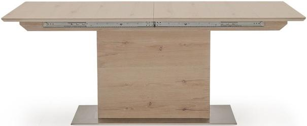 Bayern extending dining table image 2