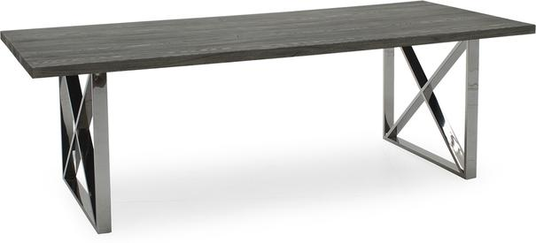Sephra dining table image 2