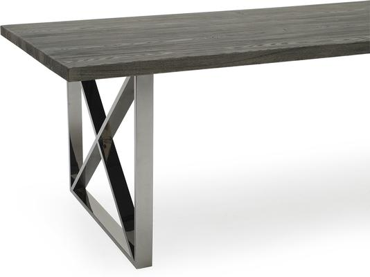 Sephra dining table image 4