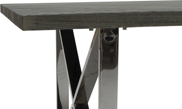 Sephra dining table image 5