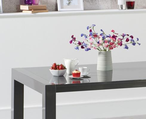 Oregon extending dining table image 6