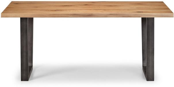 Forza dining table
