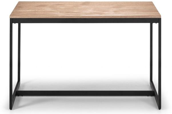Finlay dining table image 2