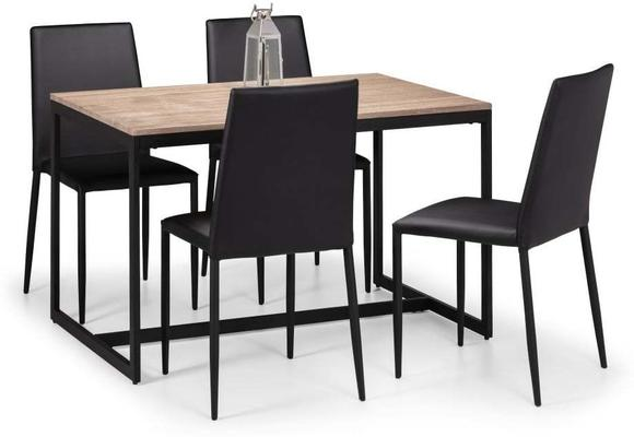 Finlay dining table image 3