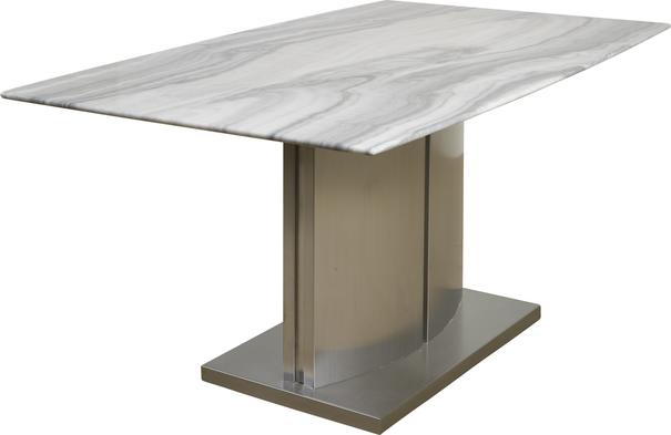 Turin dining table image 2
