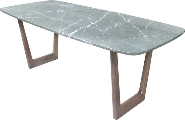 Marmina dining table