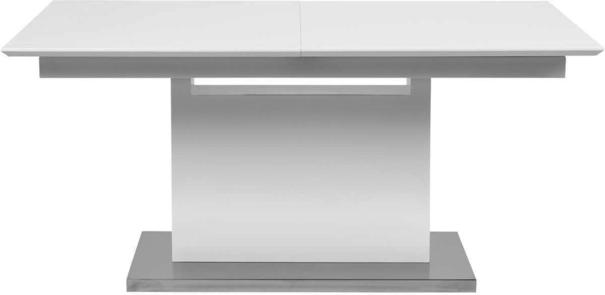 Grace extending dining table