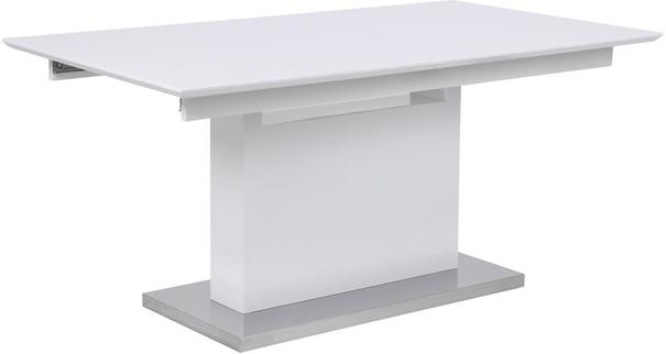 Grace extending dining table image 2