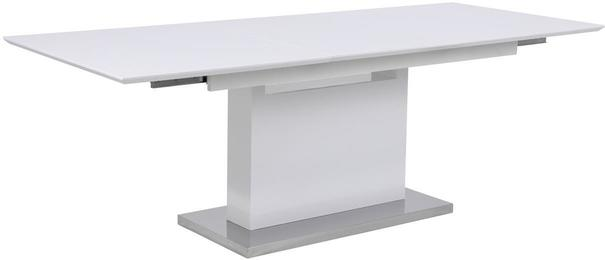 Grace extending dining table image 3