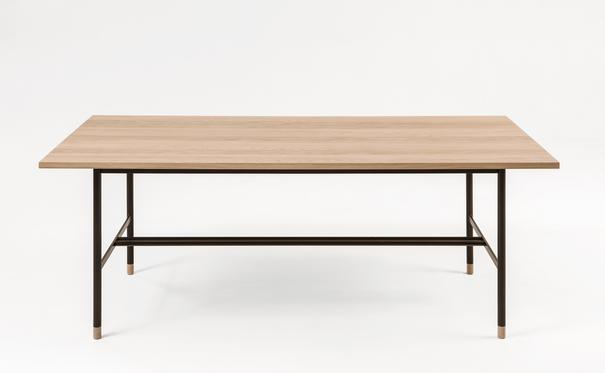 Jugend dining table