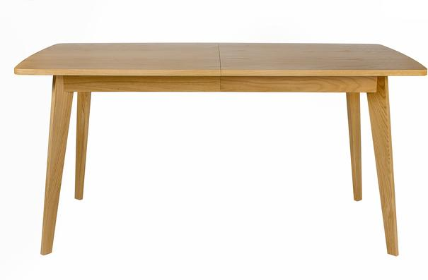 Letvi extending dining table image 3