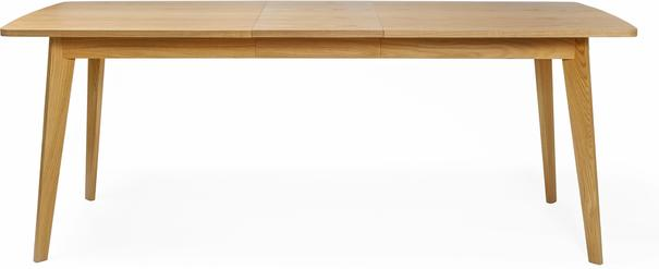 Letvi extending dining table image 4