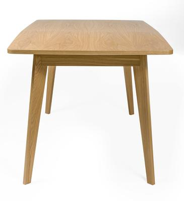 Letvi extending dining table image 5