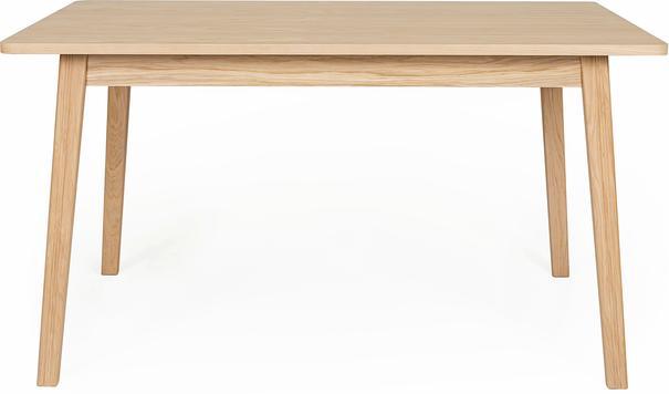Skagen dining table image 4