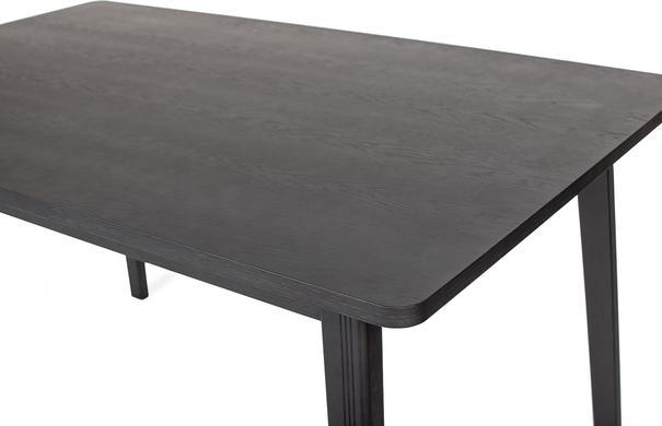 Skagen dining table image 5