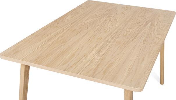 Skagen dining table image 6