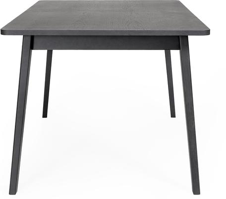 Skagen dining table image 7
