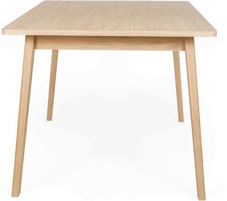 Skagen dining table image 8