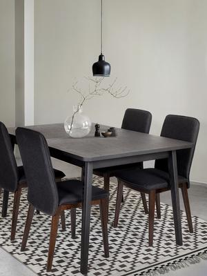 Skagen dining table image 9