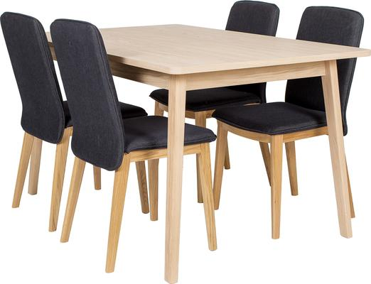Skagen dining table image 10