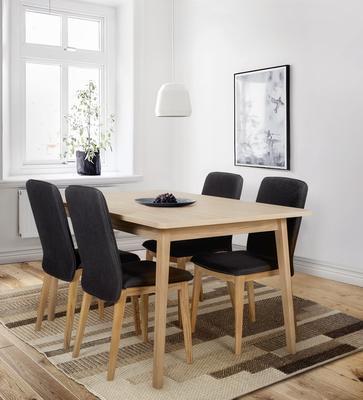 Skagen dining table image 11